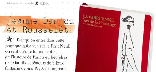 jeanne-danjou-jewel-jewelry-rousselet-paris-la-parisienne-ines-fressange-fashion-mistinguett-1
