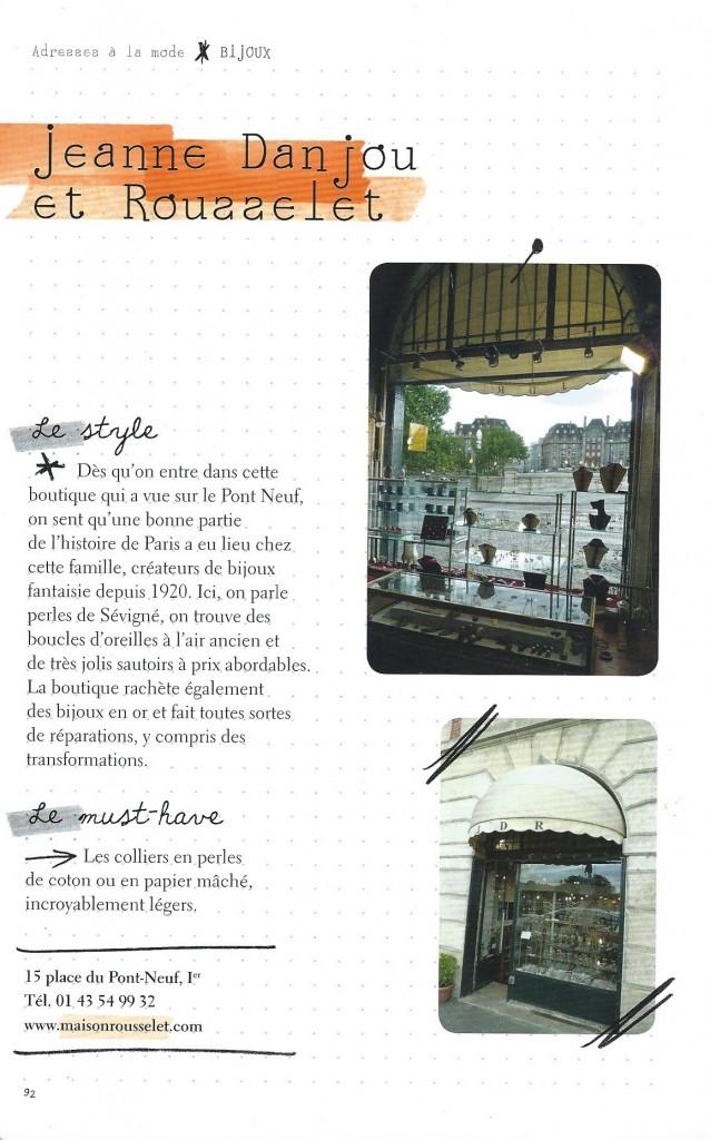 jeanne-danjou-jewel-jewelry-rousselet-paris-la-parisienne-ines-fressange-fashion-mistinguett-2