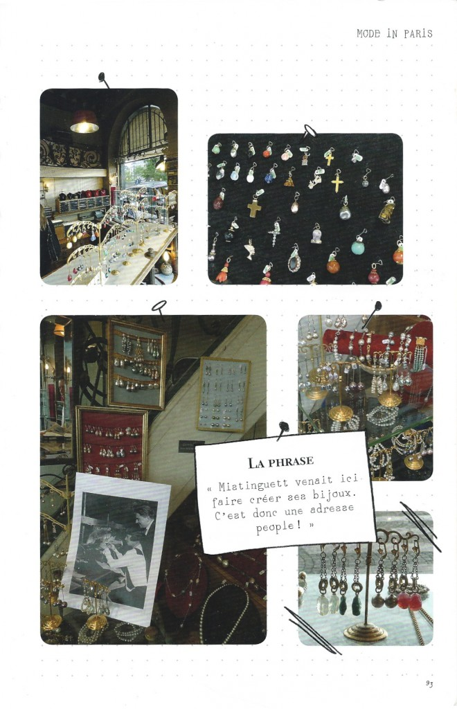 jeanne-danjou-jewel-jewelry-rousselet-paris-la-parisienne-ines-fressange-fashion-mistinguett-3