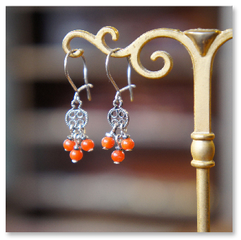 jeanne-danjou-jewel-paris-handmade-france-costume-jewelry-collection-little-price-earring-2