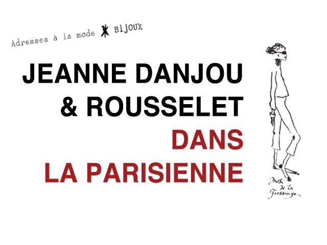 jeanne-danjou-la-parisienne-ines-fressange-shopping-fashion-parisian-blogger