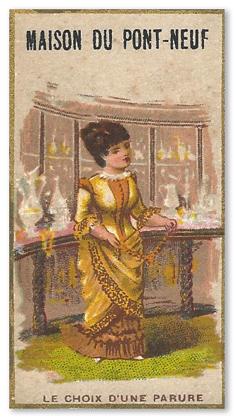 jeanne-danjou-parurier-jewel-paris-pont-neuf-french-parurier-vintage