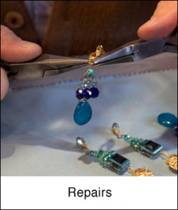 jeanne-danjou-repairs-earring-jewelry