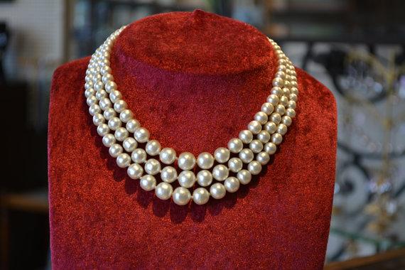 rousselet-jeanne-danjou-vintage-jewelry-paris-necklaces