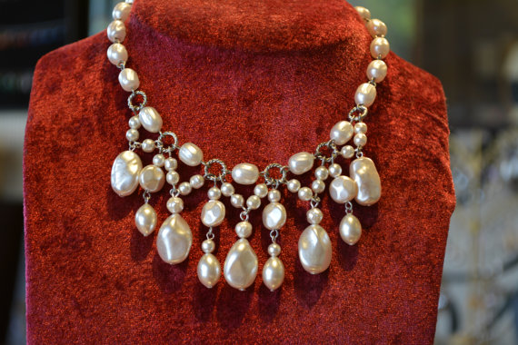 rousselet-jeanne-danjou-vintage-jewelry-paris-necklaces